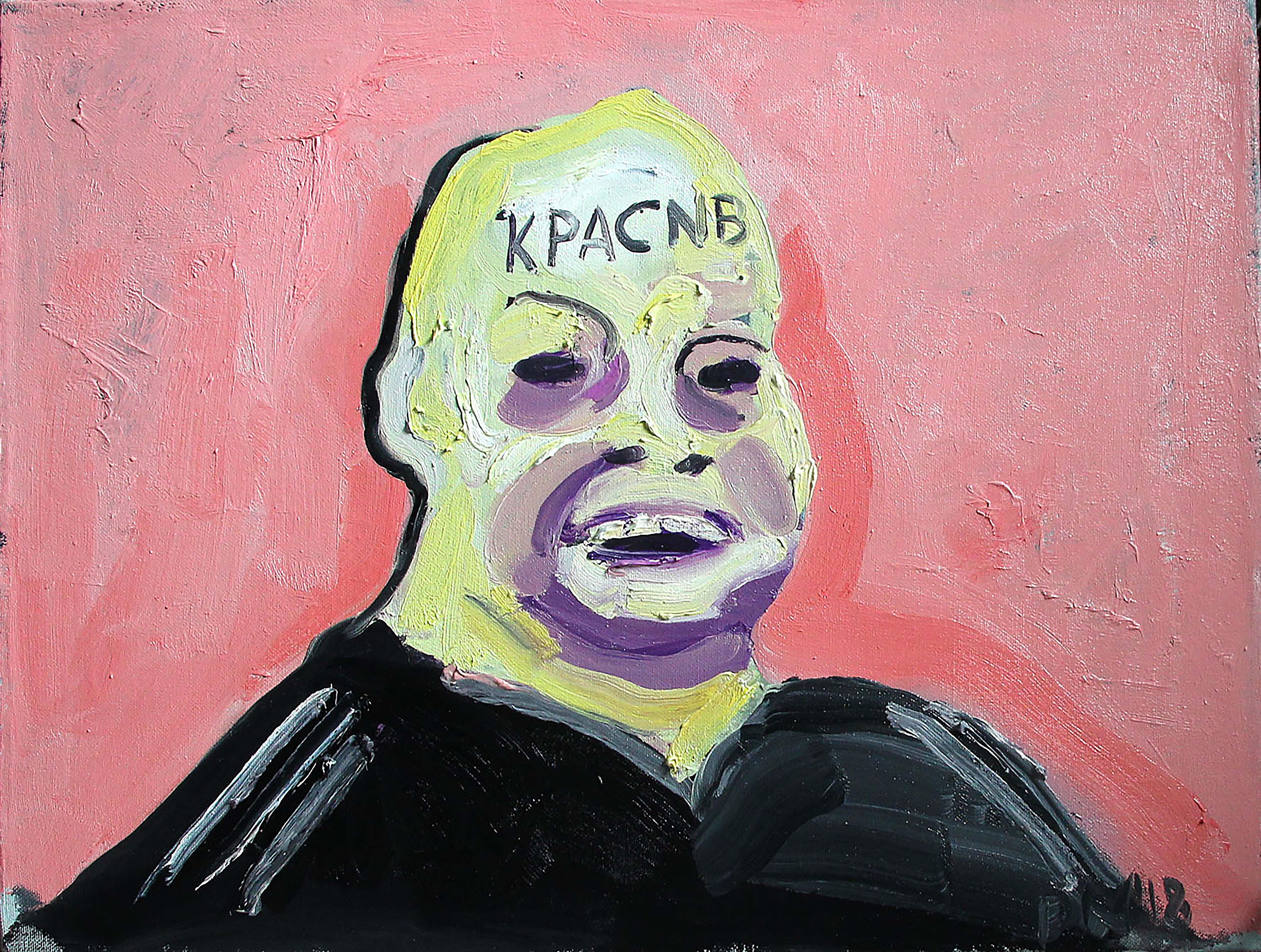 krasiv_2018_45x34_oil_on_canvas