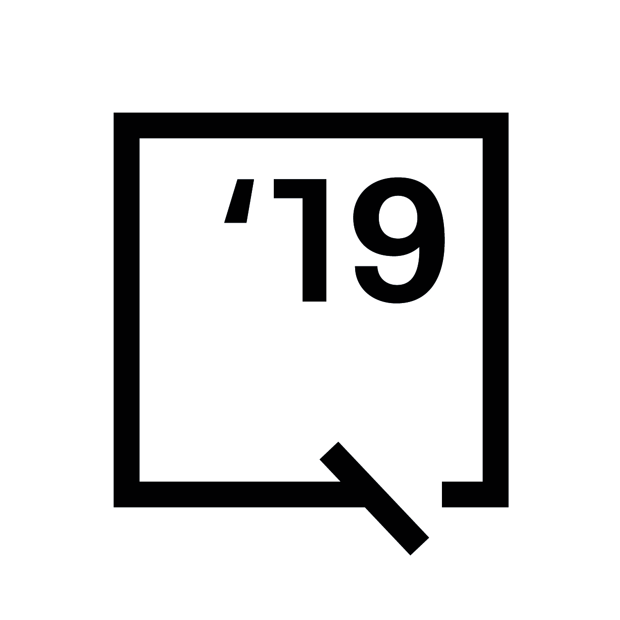 kvadrienale 19-01